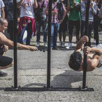 Krivafotka.cz - urban sport fotografie